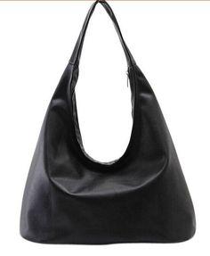 RoyaDong 2016 New Women's Handbag Shoulder Bags With Scarf Hobos Designer Hand Bags For Women Black Artifici Leather Bags Ladies