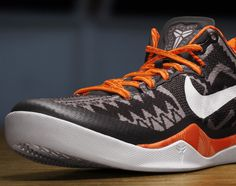 "NIKE BASKETBALL – ""BHM BLACK HISTORY MONTH 2013″ COLLECTION"