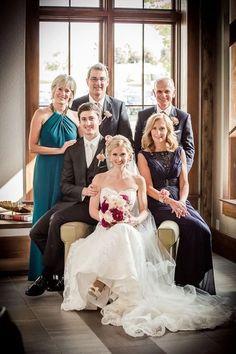 19 Trendy wedding photography poses with parents bride groom Wedding Fotos, Wedding Photoshoot, Wedding Pics, Wedding Party Dresses, Dream Wedding, Lace Wedding, Elegant Wedding, Family Wedding Pictures, Trendy Wedding