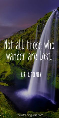 travelquote-not-all-those-who-wander-are-lost