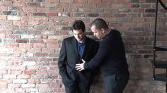 Photography Posing  Tips, Doug Gordon Workshops: How to Pose a Male Subj...