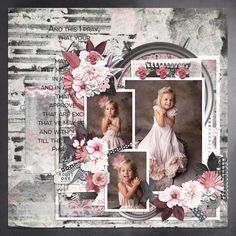 What Happened To Perfect by Ilonka Scrapbook Designs  http://www.digiscrapbooking.ch/shop/index.php?main_page=index&manufacturers_id=131&zenid=505e549644797992fb6f20f38872706b  http://www.godigitalscrapbooking.com/shop/index.php?main_page=index&manufacturers_id=123  https://www.etsy.com/shop/Ilonkas?ref=hdr_shop_menu  Template August Life 2017 by Tinci Designs  http://tincidesigns.blogspot.fr/ Philippians 1 9.10 Wordart by Karen Photo by Iga Logan Photography