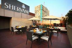 Shervani Nehru Place