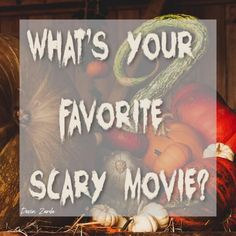 31 Halloween Engagement Posts for Direct Sellers Halloween Riddles, Halloween Post, Halloween Movies, Scary Movies, Facebook Engagement Posts, Social Media Engagement, Amazon Quote, Christmas Engagement, Fall Engagement