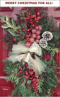 Merry Christmas for all!!!