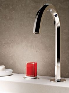 amazing marble countertop sink design and modern faucet.htm 51 best fantini images fantini  fantini rubinetti  faucet  fantini rubinetti