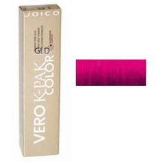 Joico Vero K-Pak Color INRV (Red Violet Intensifier) ** Read more at the image link. (This is an affiliate link) #PersonalCare