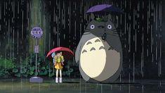 My Neighbor Totoro Clear File Encounter Studio Ghibli From Japan Mahershala Ali, Elijah Wood, Gary Oldman, Hayao Miyazaki, Resident Evil, Outlander, Humor Satirico, Arcade, Birdman