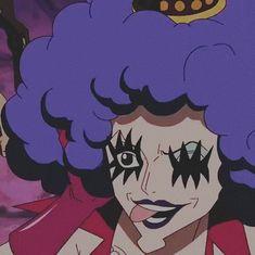 One Piece, Party, Anime, Universe, Parties, Cartoon Movies, Anime Music, Animation, Anime Shows