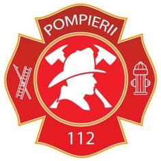 Pompierii romani - Comunitate România's albums Romania, Album, Photo And Video, Blog, Tattoo, Firefighter, Psychics, Blogging, Card Book