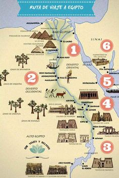 The Places Youll Go, Places To Visit, Luxor, Ancient Egypt History, Adventure Outfit, Travel Maps, Never Stop Exploring, Eurotrip, London Travel