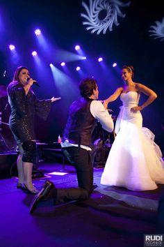 Casamento Mariana e Marcelo. #rudibodanese #santacatarina