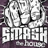 Dimitri Vegas and Like Mike - Smash the House - 16-May-2015 by Livesets80 on SoundCloud