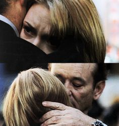 Lost in Translation Bill Murray the moving ending,, tears everytime we say goodbye