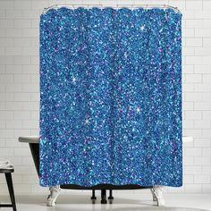 75 Backdrops 4 Ideas Curtains Shower Curtain Shower Curtain Sets