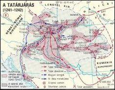 Keresd meg a képen a Muhi csata helyszínét! Map, Location Map, Maps