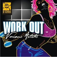 WORK OUT RIDDIM (RAW & CLEAN) - FULL PROMO - BIG SHIP PRODUCTION 2008  http://dakaration.blogspot.com/2008/07/work-out-riddim-edit-full-bigship.html