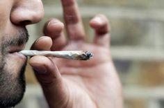 California Prop 64 vs. Prop 56: TV commercials for weed and a huge e-cig tax