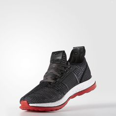 sports shoes f9b8e a2f36 Best Running Shoes For Men 2016 - Adidas Pure Boost Running Adidas, Adidas  Pure Boost