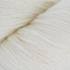 White Poncho, Yarn Colors, Wool Yarn, Crochet Yarn, Knitting Patterns, Silk, Trending Outfits, Etsy, Wedding