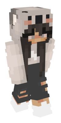 Check out our list of the best EGirl Minecraft skins. Capas Minecraft, Minecraft Banners, Minecraft Fan Art, Minecraft Videos, Minecraft Blueprints, Cool Minecraft Houses, Minecraft Mods, Minecraft Outfits, Minecraft Bedroom