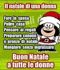 Immagini Del Natale Divertenti.Risultati Immagini Per Immagini Buonasera Divertenti