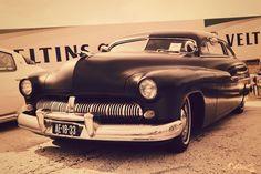 https://flic.kr/p/shNg5f | Custom Car @ American Sunday 2015
