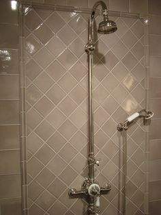 Bathroom Fixtures Denver henry faucets in the denver showroom | denver showroom | pinterest