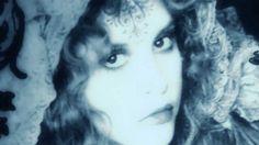 "Fleetwood Mac - Sara    ""You're the poet in my heart""..."