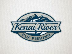 KR fly fishing