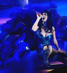 Katy Perry - Vagalume