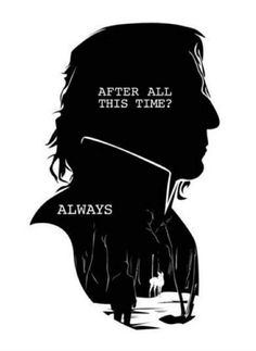 RIP Alan Rickman: Best Tribute Quotes & Memes | Heavy.com | Page 4