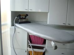 1000 images about cuarto de planchado on pinterest ideas para costura and the laundry - Ideas decoracion despacho ...