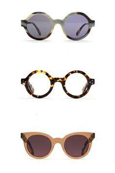d74bec4de7ba1 92 mejores imágenes de Gafas de Sol