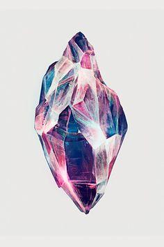 Mineral by Karina Eibatova   The Mammoth Collection