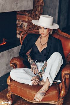 1987 Best girls in hats images in 2019  32da763886ff