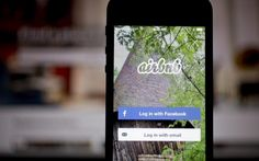 Cómo reclamar si Blablacar o Airbnb te han arruinado el puente