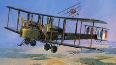 https://www.walldevil.com/wallpapers/a39/sky-planes-helicopters-image-wallpaper-plane-wallpapers.jpg