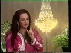 """Baaje Payal"" was one program aired during 90s which I loved, the show showcases the dancing skills of various Bollywood Divas , this episode of ""Saira Banu"" was interesting."