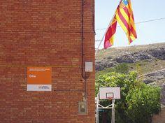 DESENREDANDO EN LA ESCUELA: Prejuicios sobre la escuela rural.