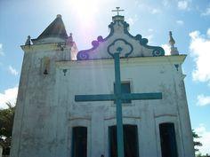 Porto Seguro - Brazil