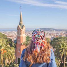 Comparateur de voyages http://www.hotels-live.com : Dame Traveler @meredithbraden of @theglasspassage in Barcelona Spain #dametraveler Hotels-live.com via https://www.instagram.com/p/BEJHVIuvwWs/ #Flickr via Hotels-live.com https://www.facebook.com/125048940862168/photos/a.1033043106729409.1073741892.125048940862168/1146476512052734/?type=3 #Tumblr #Hotels-live.com