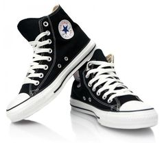 1c1646c5f625 18 Best Converse high cut outfits images