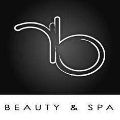 """Romina Belloni Beauty & Spa"" - Parabiago (Mi) http://www.rominabelloni.it/"