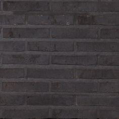 Piedro Falls - Daas Baksteen (Heylen trading) Hardwood Floors, Flooring, Wood Floor Tiles, Wood Flooring, Floor