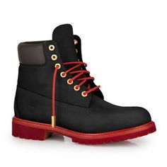 03aee064d4d 17 Best Timberland Boots images in 2018