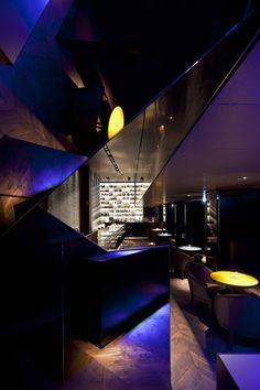 Conservatorium Hotel by Piero Lissoni   HomeDSGN, a daily source for inspiration and fresh ideas on interior design and home decoration.