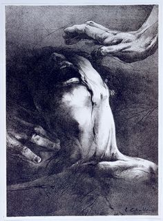 Obra de Luis Caballero. Holguin, Statue, Gallery, Drawings, Painting, Masters, Modern, Cuban Art, Knights