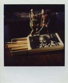 André Kertész Polaroid SX-70 Minimalist Photography, Urban Photography, Color Photography, Andre Kertesz, Henri Cartier, Vivian Maier, History Of Photography, Travel Humor, Ansel Adams