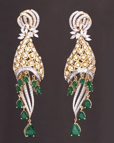 Jewellers choice design awards Mumbai India, Indian jewellery design awards , jewellery awards, jewellery design awards, indian Jeweller design awards | Indian Jeweller(IJ)